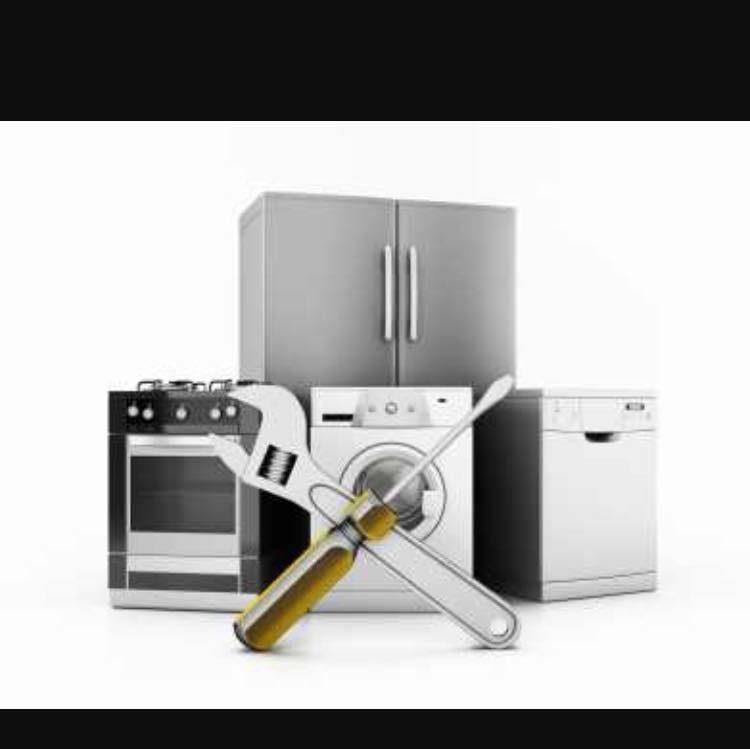 East Anglia Domestic Appliance Repair